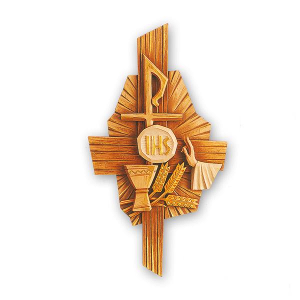 Eucharistic Symbols Png | www.pixshark.com - Images ...