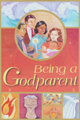 Being a Godparent (3 pc)
