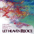 Let Heaven Rejoice (CD)