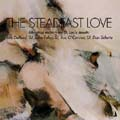 The Steadfast Love (CD)