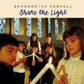 Share the Light (CD)