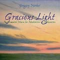 Gracious Light (CD)