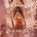 God Among Us (CD)