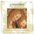 Christmas: Midnight Mass and Mass of the Day (CD)