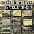 There Is a River (CD)