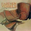 Earthen Vessels (CD)