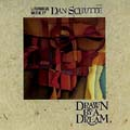 Drawn by a Dream: Music for Lent and Easter  (CD)