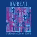 Lover of Us All (CD)