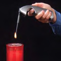 votive candle lighter butane see all products from cathedral candle