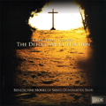 Gregorian Chant: The Definitive Collection, Benedictine Monks of Santo Domingo De Silos (CD)