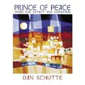 Prince of Peace: Music for Advent and Christmas (CD)