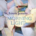 Morning Light (CD)