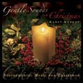 Gentle Sounds of Christmas (CD)