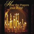 Hear the Prayers That Rise: A Music Resource for Contemplative P