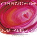 Your Song of Love (CD)