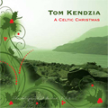 A Celtic Christmas: The Ships That Sailed Vol. 2 (CD)