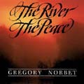 The River, The Peace (CD)