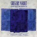 Waiting Moments (CD)