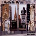 If God Is for Us (CD/Songbook)