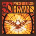 50 Most Loved Hymns (2 CD)