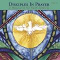Disciples in Prayer CD (Year C), A Music Resource for Faith Sharing