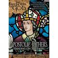 Footprints of God: Apostolic Fathers: Handing on the Faith (DVD)