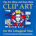 Clip Art for the Liturgical Year