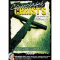 Completely Christ's (DVD)