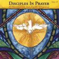 Disciples in Prayer CD (Year B), A Music Resource for Faith Sharing