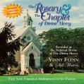 Rosary & Chaplet of Divine Mercy (CD)