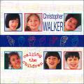 Calling the Children (2 CD)