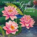 Gentle Sounds Vol. 2 (CD)