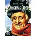 A Christmas Carol: Collector's Edition (2 DVD)