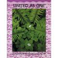 United As One Songbook Volume 2