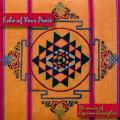 Echo of Your Peace (CD)