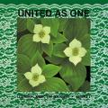 United As One Songbook Volume 1