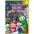 Veggie Tales: Holiday Feature (DVD)