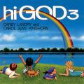 Hi God 3 (CD)