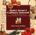 Sister Irene's Culinary Journal