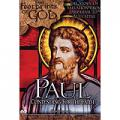 Footprints of God, Paul: Contending for the Faith (DVD