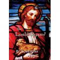 The Lamb's Supper (DVD)