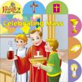 Celebrating Mass: St. Joseph Tab Book (2 pc)
