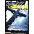 Completely Christ's II (DVD)