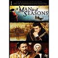 A Man for All Seasons: St. Thomas More (DVD)