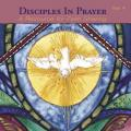 Disciples in Prayer: Participant's Book: Year A (3 pc)