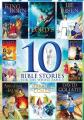 10 Bible Stories