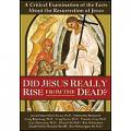 Did Jesus Really Rise from the Dead? (DVD)