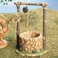 "Fontanini ""Town Well"" for Christmas Nativity Scene"