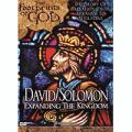 David and Solomon (DVD)